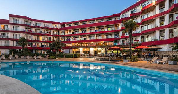accommodation-name