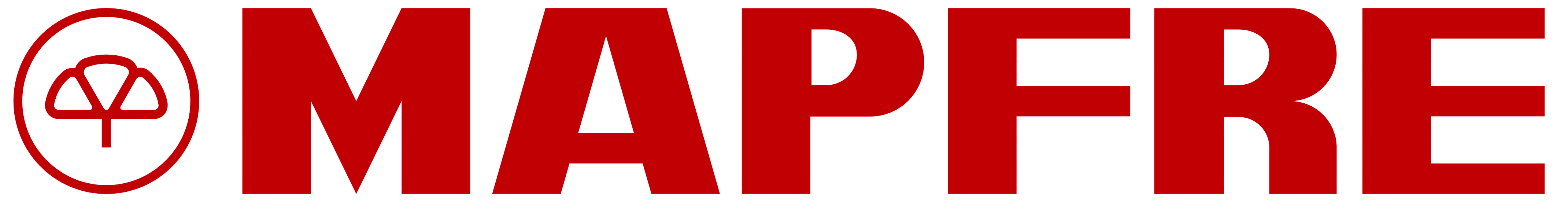 MAPFRE®